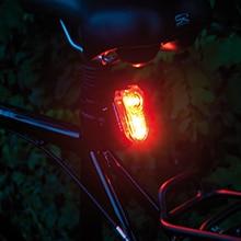 Flashlight, Torch, Dark, Explore