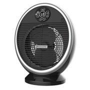 Bionaire Heater Fan