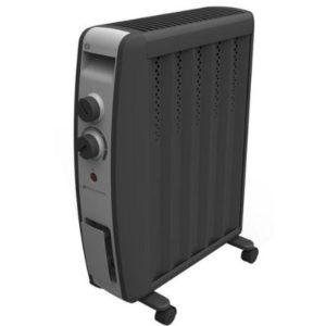 Bionaire Heater - Oil Free