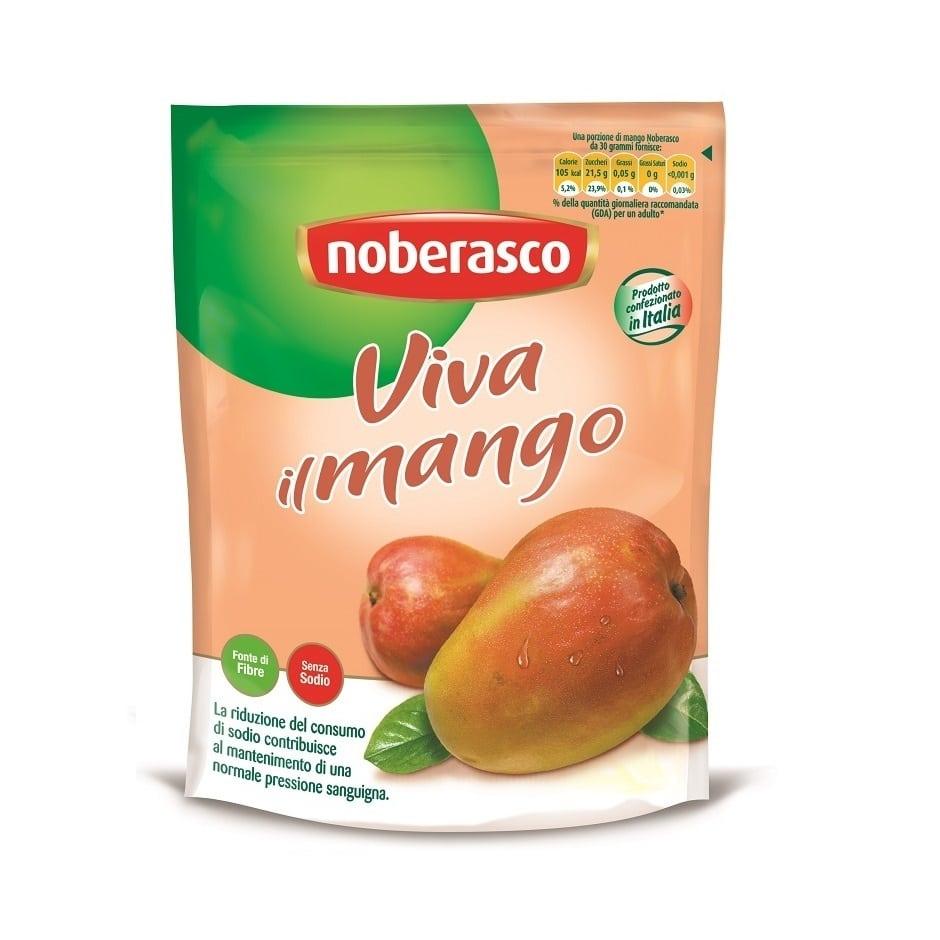 Noberasco Viva il Mango (130g)