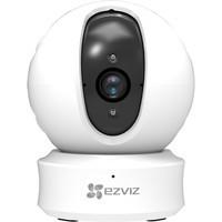 EZVIZ C6C 720P (INDOOR CAMERA) (NEW)
