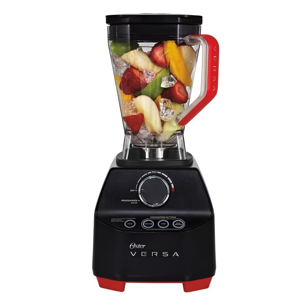 OSTER VERSA HIGH PERFORMANCE BLENDER 1.9L (1400W)