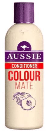 Aussie Colour Mate Conditioner (250 ML)